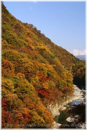 20061103_kuriyama_002