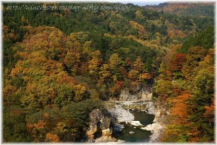 20061103_kuriyama_006