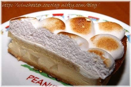 Momo_sweets_001