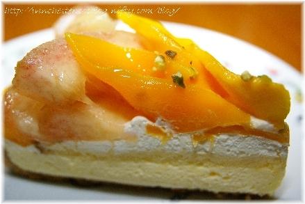 Peach_mango_001