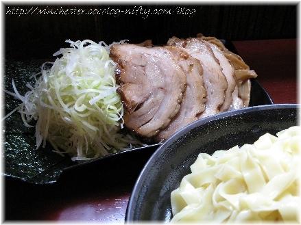 Kurinoki_008