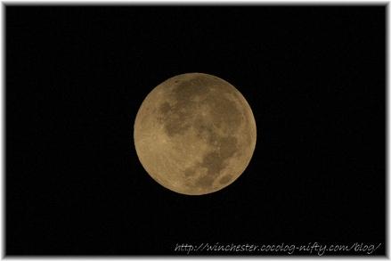 Moon_0927