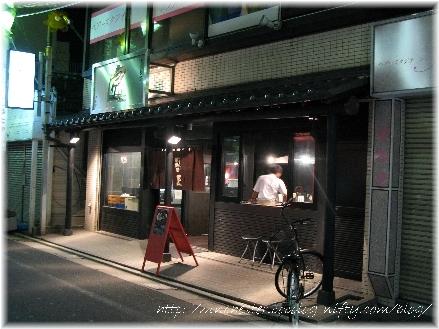 Takumi_000