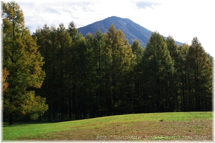 Nikko_senjougahara_003