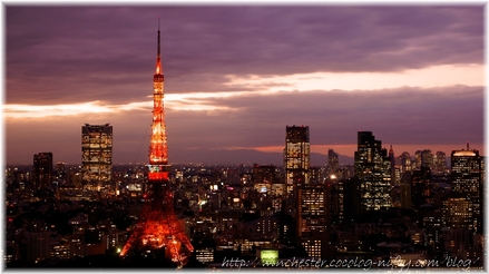 Tokyotower_011