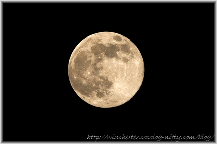 Moon_1124