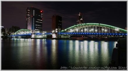 Kachidoki_bashi_009