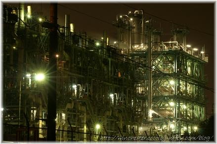 Factory_ukishima_006
