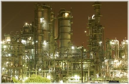 Factory_ukishima_007