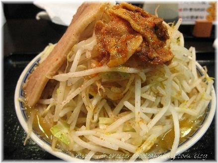 Daikokuya_012