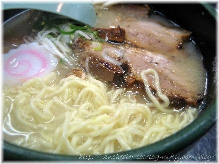 Yamagataya_002