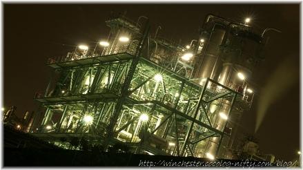 Factory_ukishima_005
