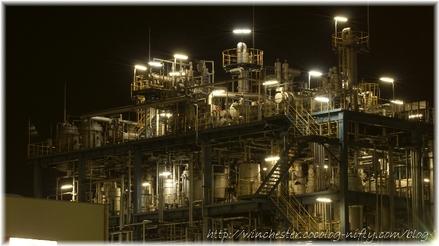 Factory_ukishima_010
