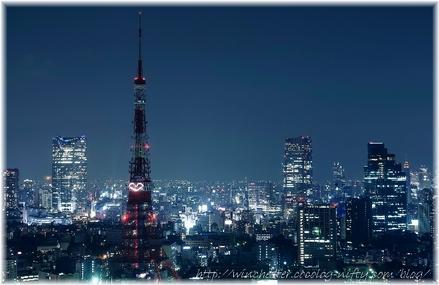 Tokyotower_2007013