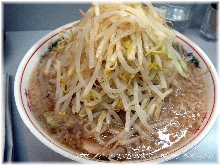 Jiro_012