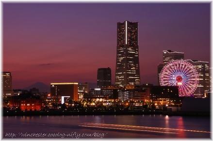 Yokohama_2007017_2