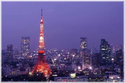 Tokyotower_2007019