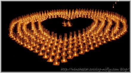 Candlecafe_2007_001