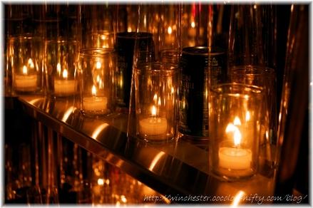 Candlecafe_2007_002
