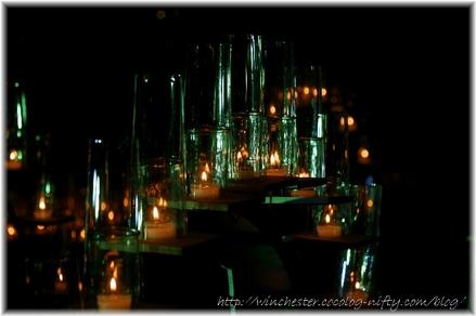 Candlecafe_2007_003