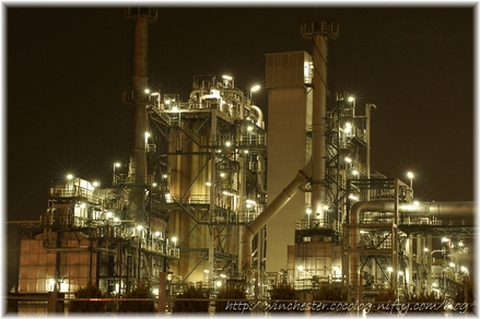 Factory_ukishima_009