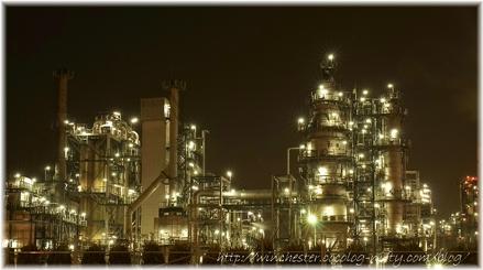 Factory_ukishima_011