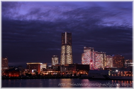 Towers_milight_2007_003