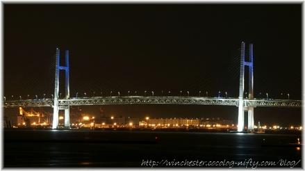 Yokohama_2007004