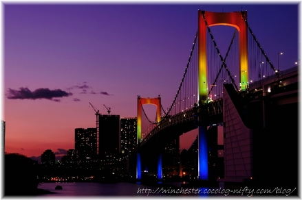 Rainbow_bridge_002