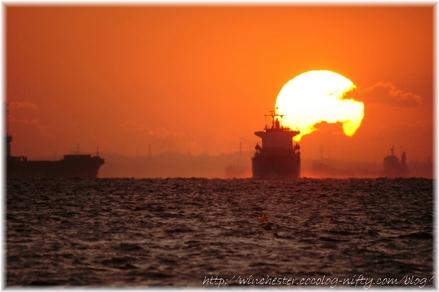 Sunrise_000