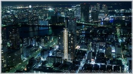 Kachidoki_bashi_004