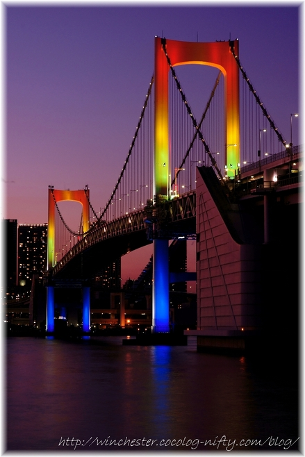 Rainbow_bridge_009
