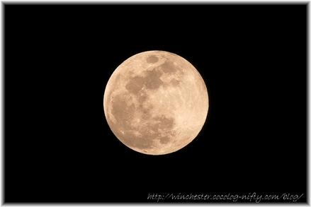 Moon_0122