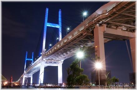 Yokohama_2008002