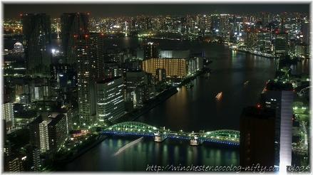 Kachidoki_bashi_006
