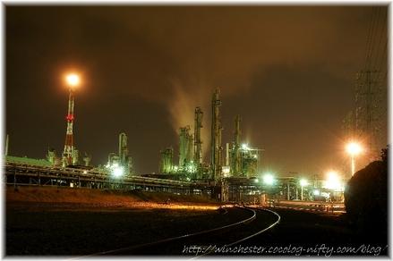 Factory_ukishima_012
