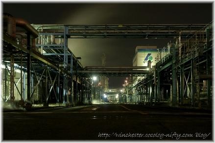 Factory_ukishima_014