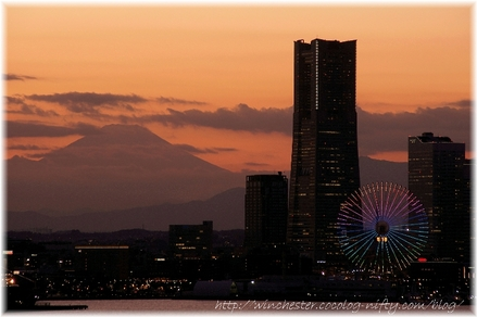 Yokohama_2008015