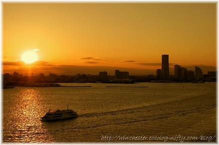 Yokohama_2008019