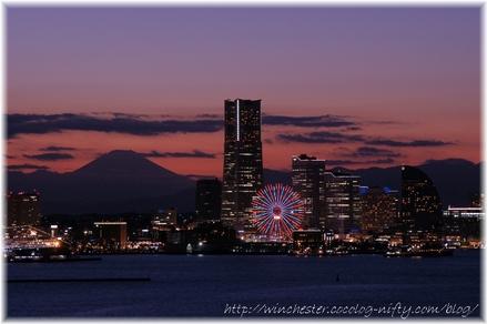 Yokohama_2008022