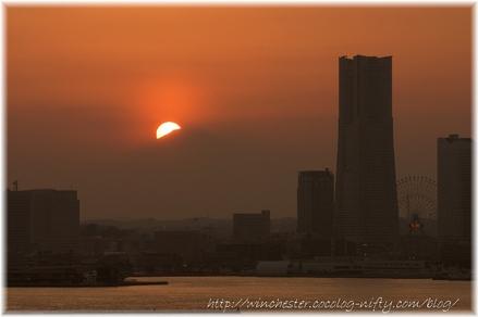 Yokohama_2008026