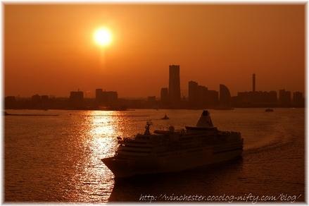 Yokohama_2008027