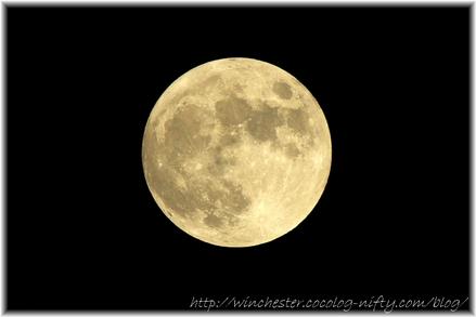 Moon_0222