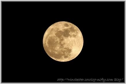 Moon_0420