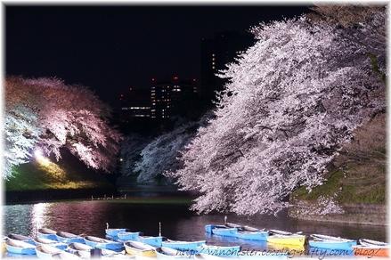 Chidorigahuchi_2008009