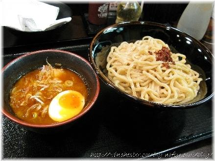 Daikokuya_020
