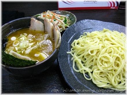Sumida_002
