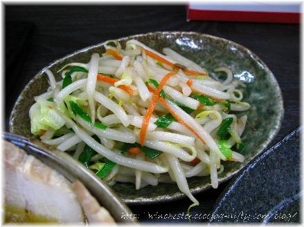 Sumida_004