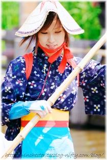 Hanashobu_2008100