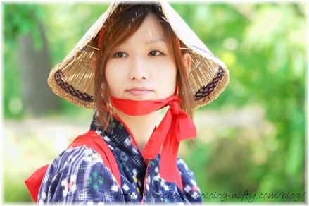 Hanashobu_2008101